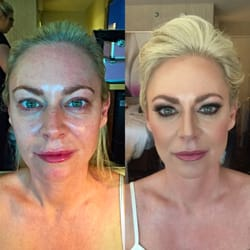 photo of mobile las vegas hair and makeup las vegas nv united states