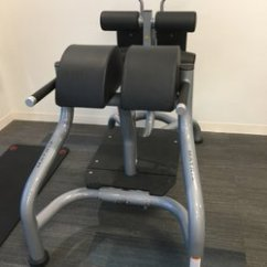 Chair Gym Reviews How Much Does It Cost To Reupholster A Wingback Dayton Ymca At Gaviidae 19 Photos 13 Gyms 651 Photo Of Minneapolis Mn United States Ghd