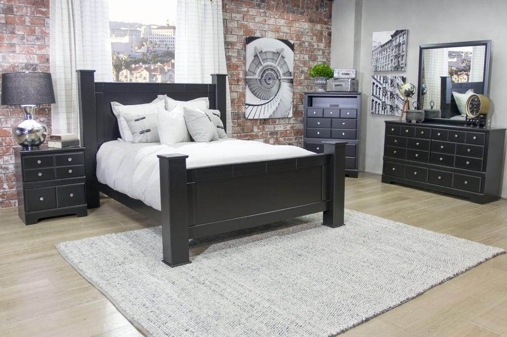 Mor Furniture for Less  23 Photos  Mattresses  Glendale