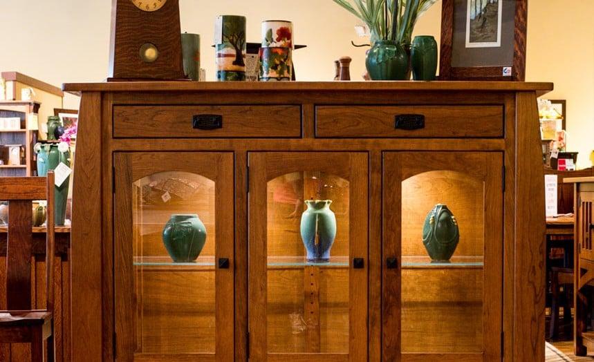 photo of the amish craftsman houston tx united states amish furniture