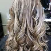 creative edge hair design - 55