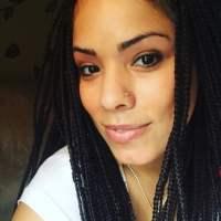 aminata african hair braiding harlem aminata african hair ...