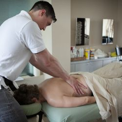 Jsg School Of Massage Therapy Closed 19 Photos Massage Schools 207 Livingston St Northvale Nj Phone Number Yelp