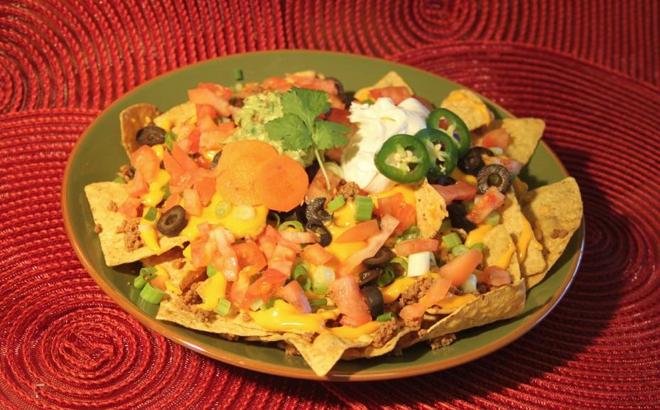 Photos for Taco Patio
