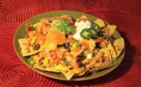 Photos for Taco Patio - Yelp