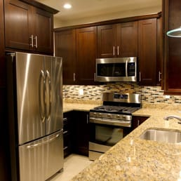 kitchen remodeling silver spring md seamless flooring designated solutions 18 photos contractors photo of united states small remodel