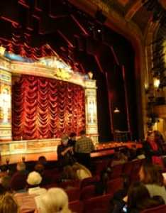 Photo of walter kerr theatre new york ny united states also check availability photos  reviews rh yelp