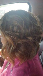 lavish hair design - salons