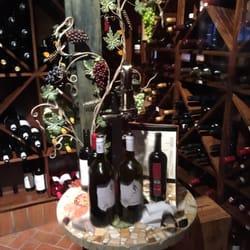 Filomena Cucina Rustica  30 Photos  80 Reviews  Italian  13 Cross Keys Rd Berlin NJ