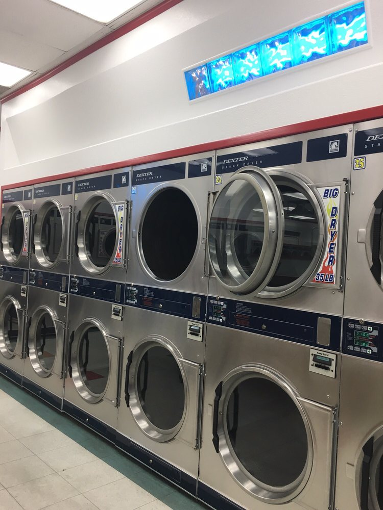 Csc Laundry Card Reload Locations | Gemescool org