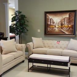 Homelife Furniture Amp Accessories Pleasanton 69 Photos