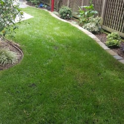 perfect landscaping services
