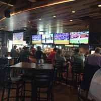 Saints Pub + Patio City Center - 34 fotos e 55 avaliaes ...