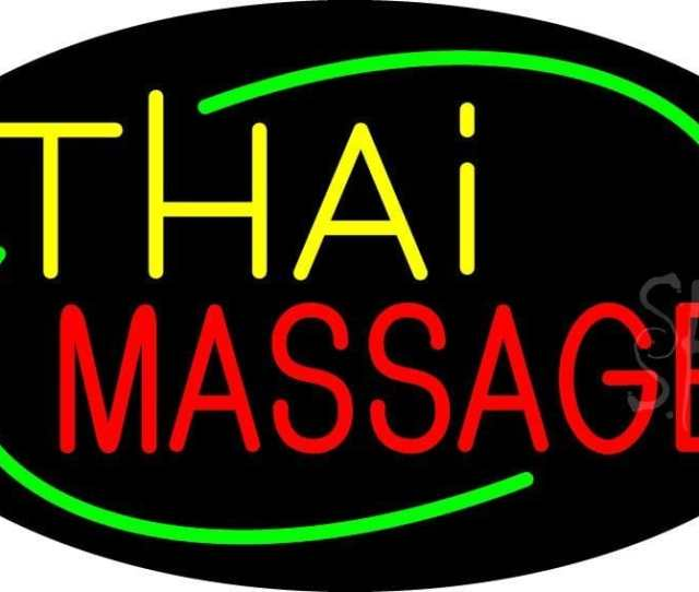 Thai Therapeutic Massage Closed  Reviews Massage Therapy Th Ave Escondido Ca Phone Number Last Updated January   Yelp