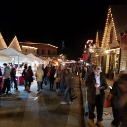 Nevada City Victorian Christmas.Victorian Christmas Nevada City 2017 Thecannonball Org
