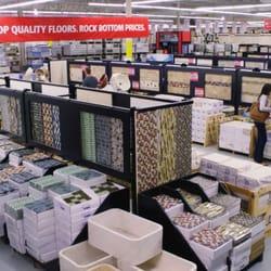 Floor  Decor  Norco CA United States