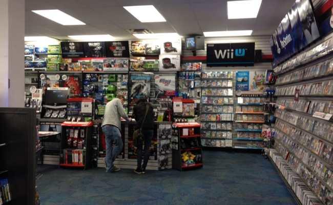 Gamestop 11 Reviews Videos Video Game Rental 2901