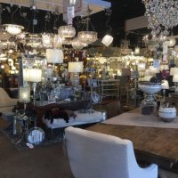 Lamps Plus - 95 Photos & 128 Reviews - Home Decor - 4700 ...