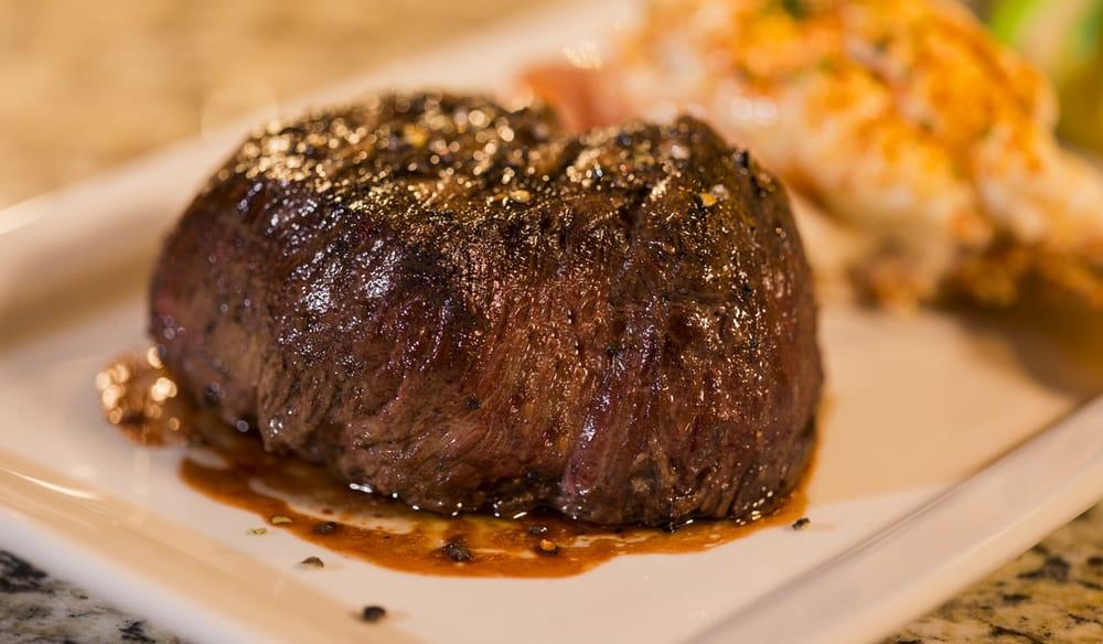 Ribeye Steak Near Me