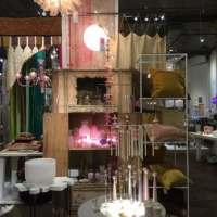 ABC Carpet And Home - 251 Photos & 253 Reviews - Furniture ...