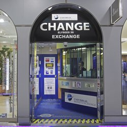 ume change elysees 26 closed currency exchange 26 avenue des champs elysees avenue montaigne faubourg st honore paris france phone number yelp