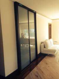 The Sliding Door Company - 41 Photos - Interior Design ...