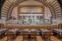 Webb Custom Kitchen-Main Floor View - Yelp