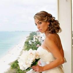 photo of giselle mendez makeup artistry miami fl united states bridal hair
