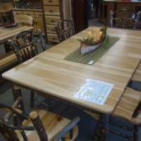 Kings Kountry Impressions - Furniture Stores - 2847 ...