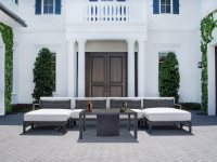 Pacific Patio Furniture - CLOSED - 20 Photos & 11 Reviews ...