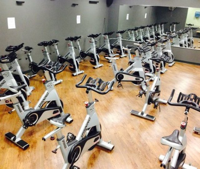 Todays Fitness Center 27 Normac Rd Woburn Ma Sports Recreational Mapquest
