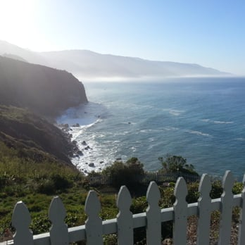 Lucia Lodge  135 Photos  204 Reviews  Hotels  62400 Hwy 1 Big Sur CA  Phone Number  Last