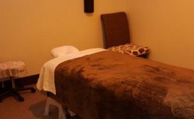 Jing Jing Massage Massage Therapy 1334 Defense Hwy
