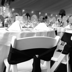 chair cover hire south wales dining room slipcovers with arms ava party request a quote 13 photos supplies 91 photo of brookvale new australia wedding for
