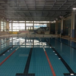 Piscine Jean Boiteux ex Reuilly  Swimming Pools  Bercy  Paris France  Reviews  Photos  Yelp