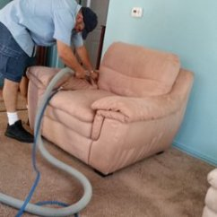 Denver Sofa Cleaning Furniture Set Designs Top 10 Best Upholstery In Co Last Updated Awesome Carpet