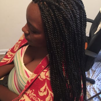 Where Can I Get Braids In Louisville Ky Amy Best African