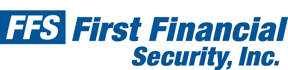 First Financial Securities Services