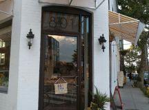 801 Restaurant & Bar - 11 Reviews - Bars - 801 Florida Ave ...