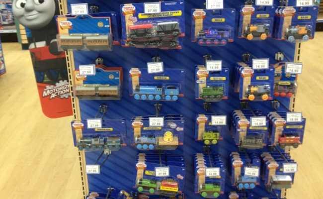 Toys R Us Toy Stores 13029 97 Street Nw Edmonton Ab