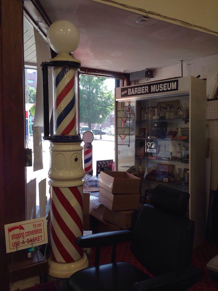 Atlsalonfurniture : atlsalonfurniture, Barber, Equipment, Atlanta