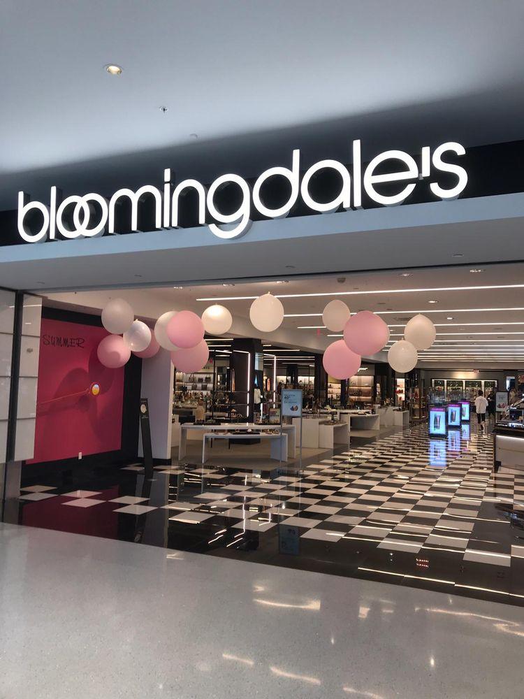 bloomingdale s 60 photos