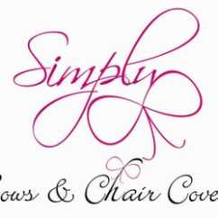 Simply Bows And Chair Covers Newcastle Luna Events Party Supplies 18 The Grainger Photo Of Upon Tyne Wear