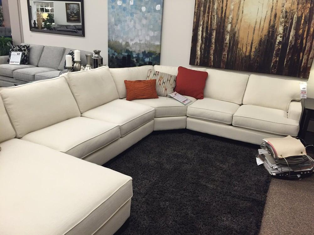 sofaland spain sofa mart coupons photos for land yelp 9