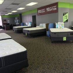 Photo Of Bmc Mattress Orlando Fl United States