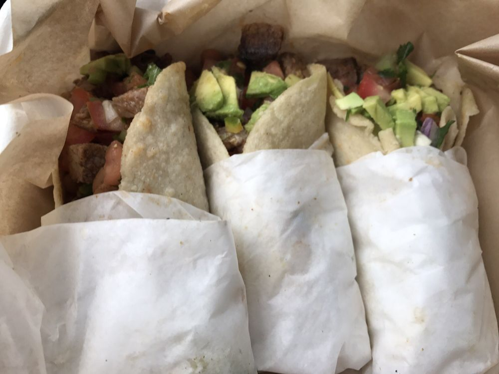 Fast Casual Restaurants Near Me