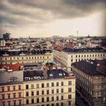 InterContinental Wien Vienna Austria
