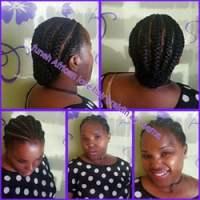 Funeh African hair braiding - 141 Photos - Hair Extensions ...