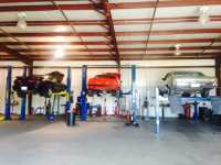 Bench Built Transmissions - 12 Photos - Auto Repair - 916 ...