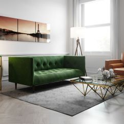 Living Room Furniture Atlanta Rooms With Navy Blue Couch Sofa Homedecor Livingroomfurniture Coffeetable 115 Photos For Modani